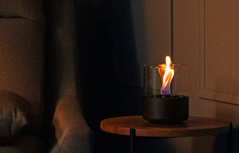 innovative-candle