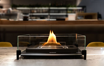 portable-tabletop-fire-pit