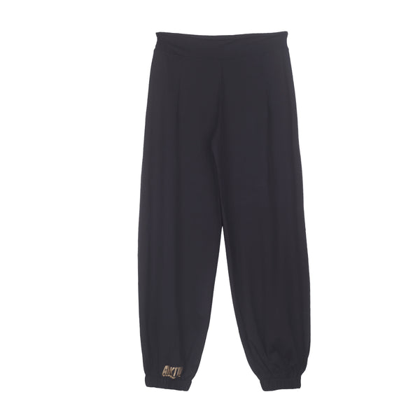 Athletic Bushrah Pants