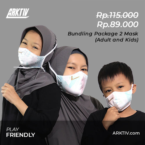 Bundling Play Friendly