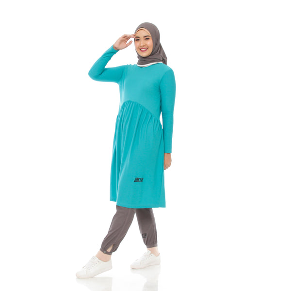 Cloud Top Tosca