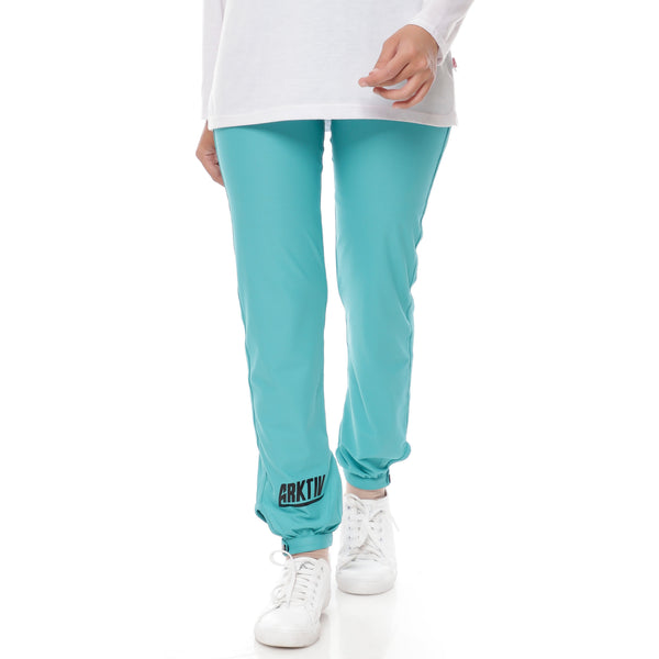 Easy Pants Tosca