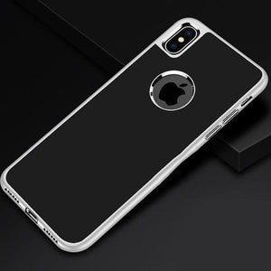 Nano Anti-Gravity Mobile Phone Case For iPhone X/ iPhone XS MAX/ iPhone XS/ iPhone XR