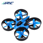 JJRC H36 Mini 2.4G 4CH 6 Axis Headless Mode 3D Flip With LED Light RC Drone Quadcopter RTF