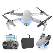 Load image into Gallery viewer, Domain Drone 2 Pro - 4K, 1080P, 720P Camera | With 1, 2 and 3 Battery Options - Million Plaza