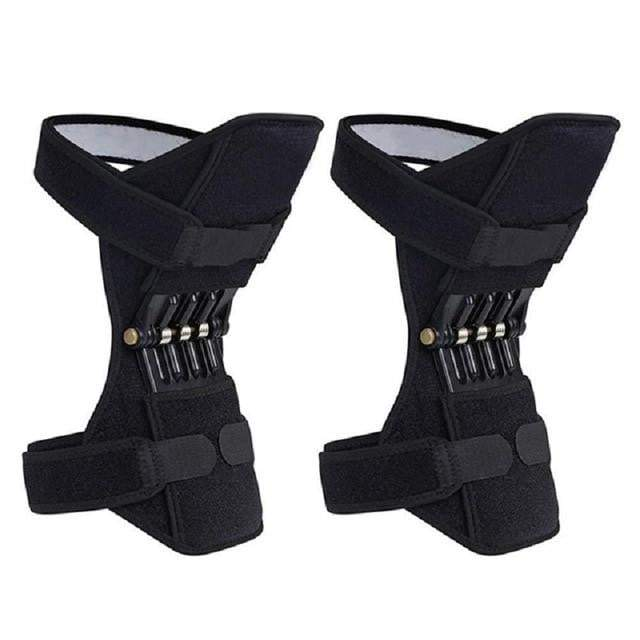 Joint Support Knee Pads | Knee booster - Million Plaza