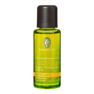 Organic pomegranate seed oil - YLKgood