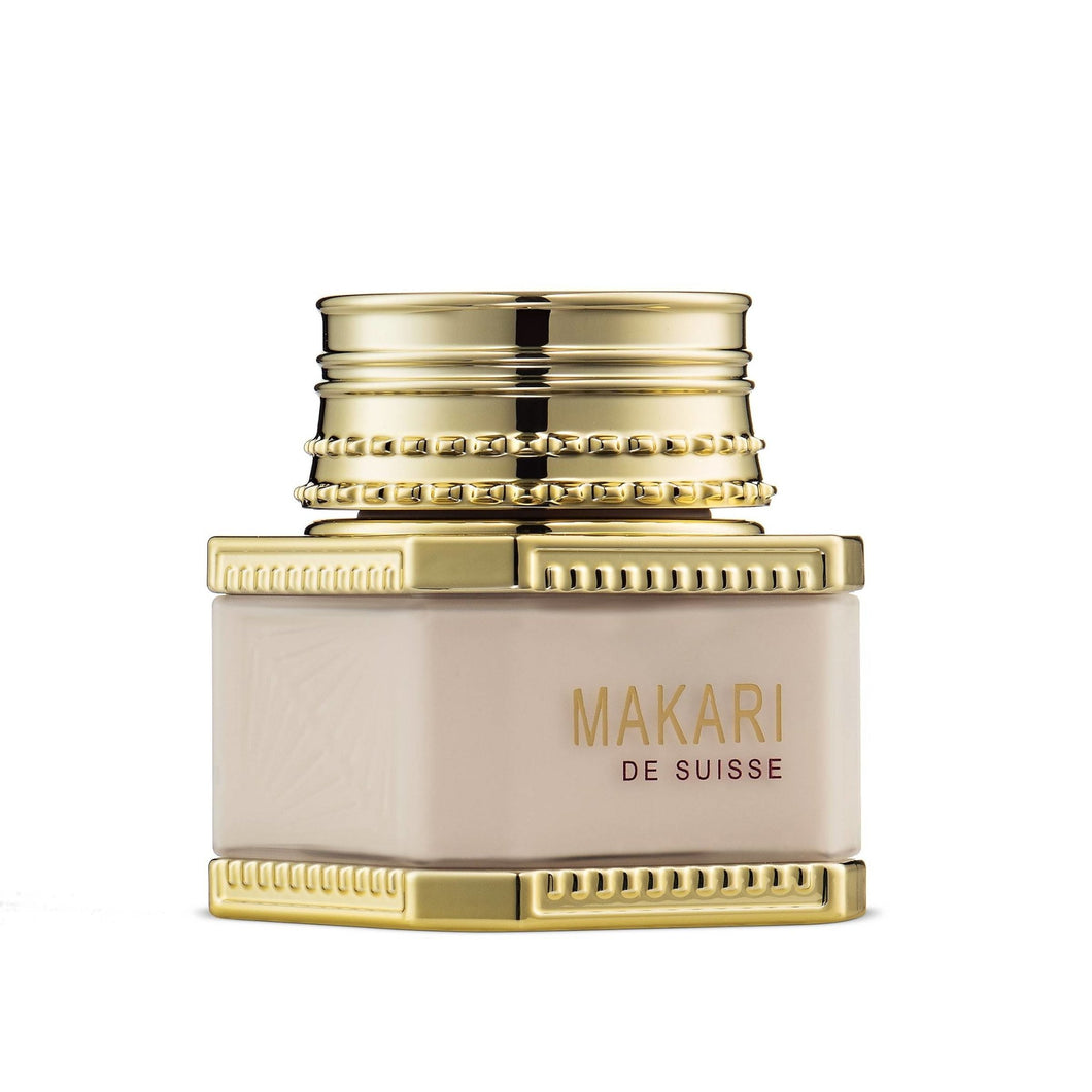 Makari Day Radiance Face Cream SPF15 - YLKgood