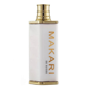 Makari Deep Cleansing Face Lotion - YLKgood