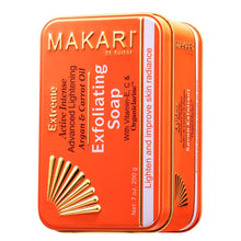 Load image into Gallery viewer, Makari Extreme Active Intense Exfoliating Soap - YLKgood