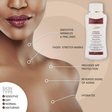 Upload the image to the gallery viewer, Makari Intense Extreme Body Lotion SPF 15 - YLKgood