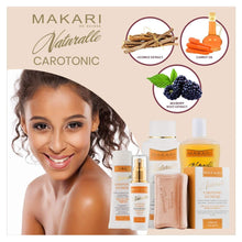 Load image into Gallery viewer, Makari Naturalle Carotonic Extreme Body Glycerin - YLKgood