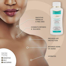 Laai beeld in Gallery Viewer, Makari Naturalle Multi-Action Extreme Body Lotion SPF 15 - YLKgood