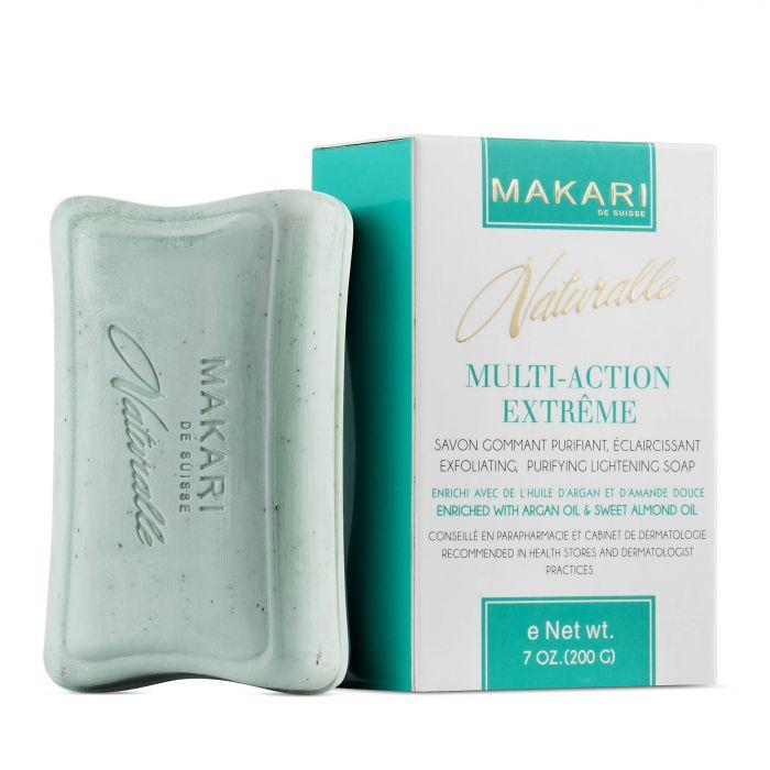 Makari Naturalle Multi-Action Extreme Toning Soap - YLKgood