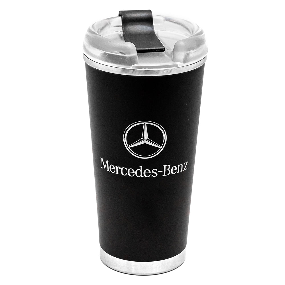 Mercedes-Benz Brooklyn Thermal Tumbler