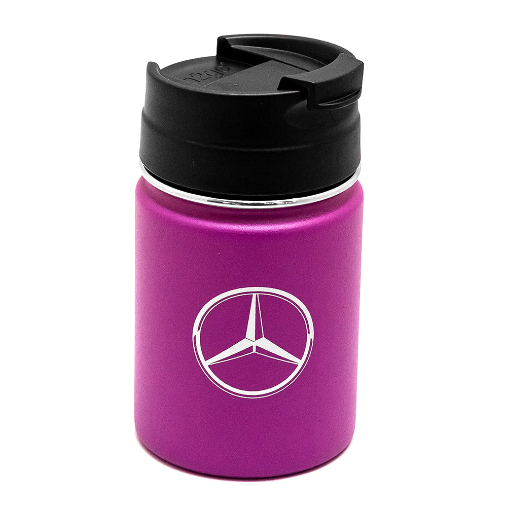 Mercedes-Benz H2Go Nexus Kids Water Bottle