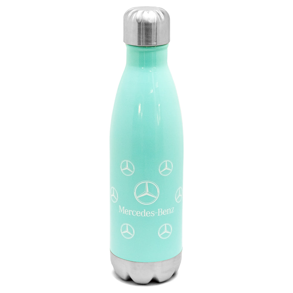 Mercedes-Benz H2Go Force Water Bottle