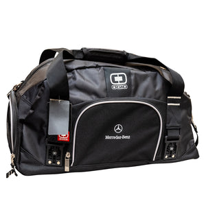 Ogio Large Duffle Bag