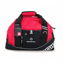 Ogio 1/2 Dome Duffle Bag
