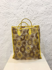sunflower Marketbag