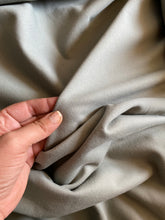 Load image into Gallery viewer, Dusty Sage Heavy Cotton French-CLOSEOUT