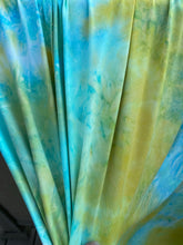 Load image into Gallery viewer, St. Charles Tie Dye Brushed DTY