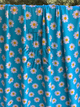 Load image into Gallery viewer, Blue Daisy Swim