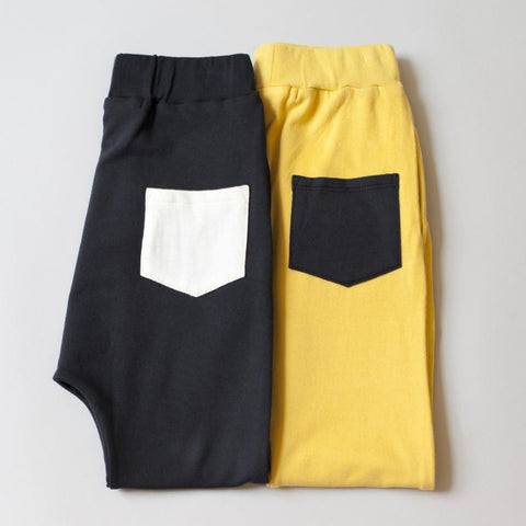 Mini&Maximus 'Lay Low' Pants SALE