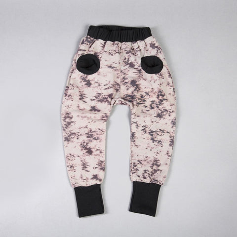 PRSPR Marble Sweatpants