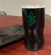 Load image into Gallery viewer, Metal Insulated Mug and Koozie