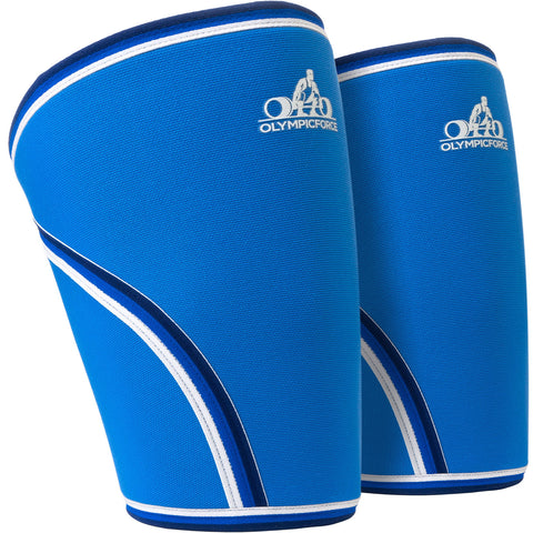 OlympicForce™ Knee Sleeves