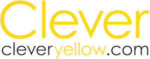 Clever Yellow