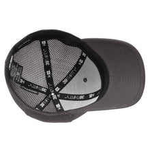 Load image into Gallery viewer, BDI Mesh Back Hat