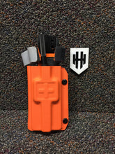 Load image into Gallery viewer, Hitch's Holsters Tourniquet Holster