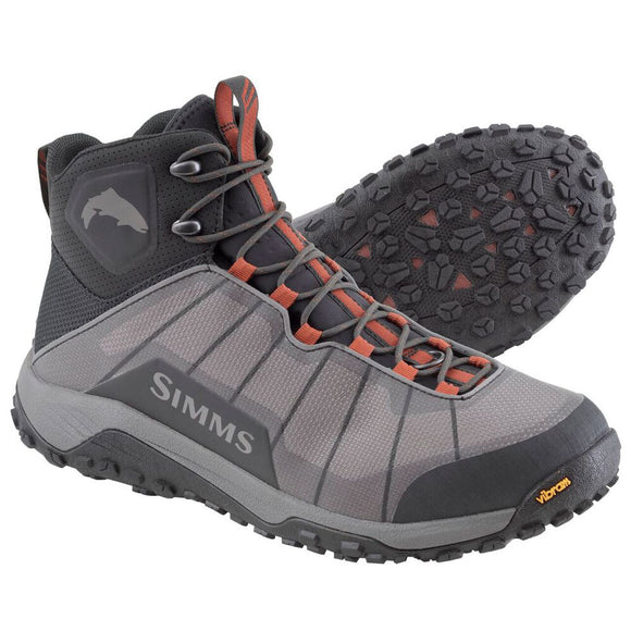 Simms Flyweight Wading Boot - Murray's Fly Shop