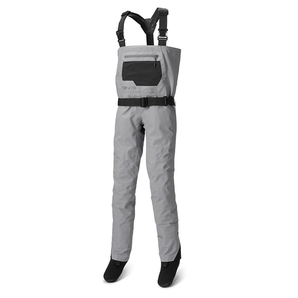 Orvis Clearwater Stockingfoot Wader