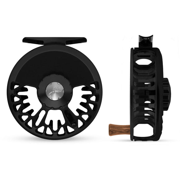 Abel Vaya Series Reel