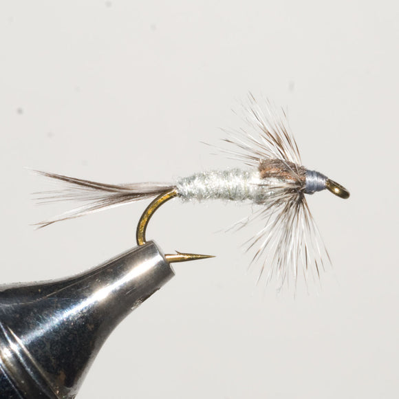 Harry Murray's Adams Nymph Fly