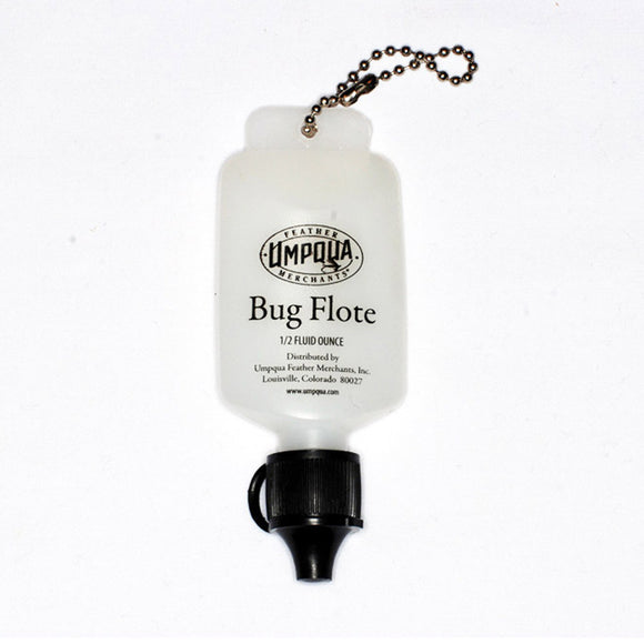 Daves Bug Flote Dry Fly Floatant - Murray's Fly Shop