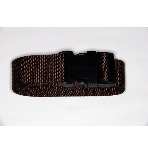 Murray's Deluxe Web Wading Belt