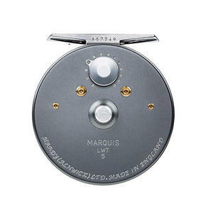Hardy Marquis LWT Fly Reels