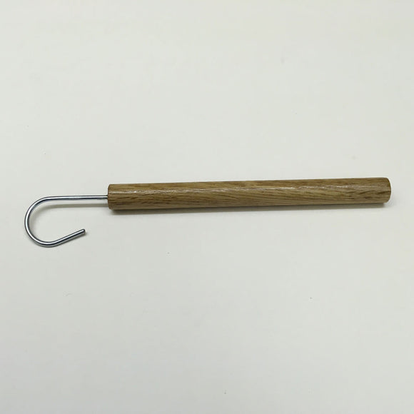 Fish Hook Release Tool - Murray's Fly Shop - #keepemwet