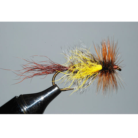 Mr. Rapidan Skater - Murray's Fly Shop