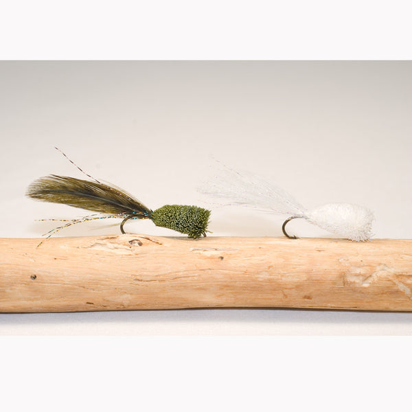 Murray S Floating Minnows Murray S Fly Shop Murray S
