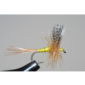 Murray's Professor Dry Fly