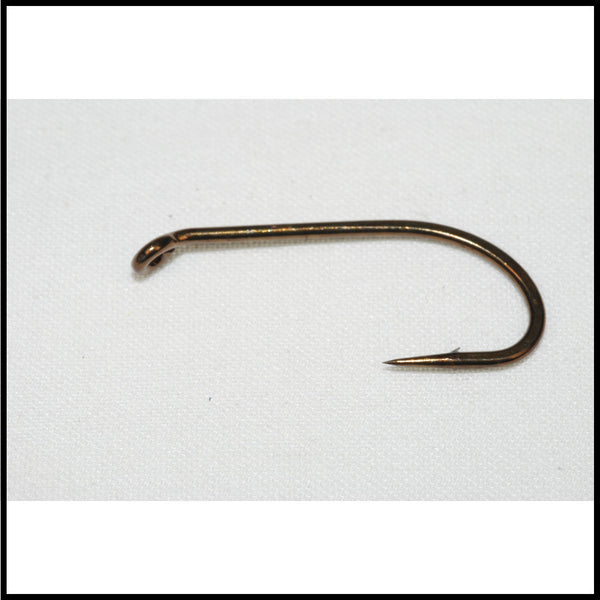 Mustad 3906 Fly Tying Hook