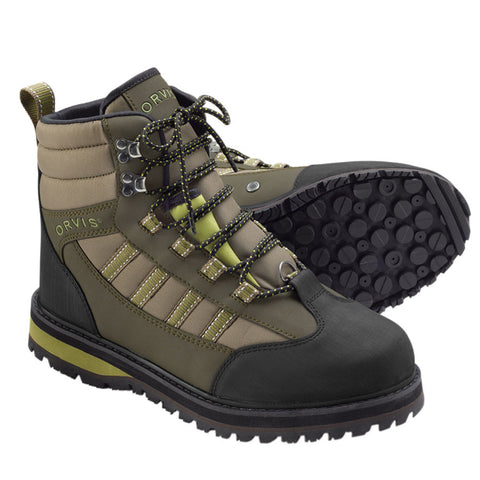 Orvis Men's Encounter Wading Boot