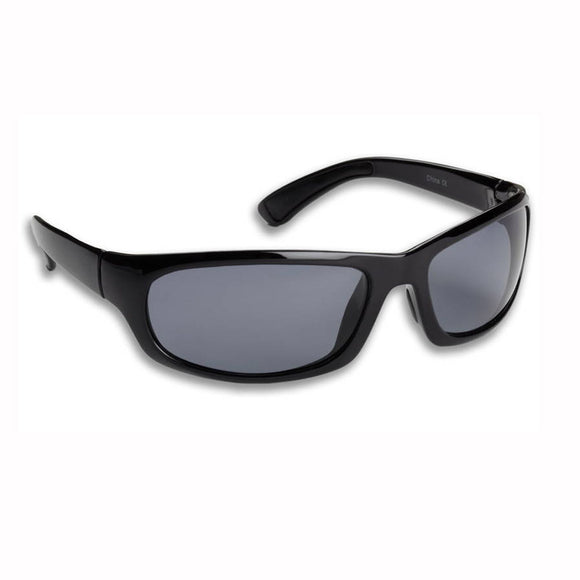 Permit Sunglasses