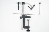 Renzetti Traveler 2200 C-Clamp Fly Tying Vise