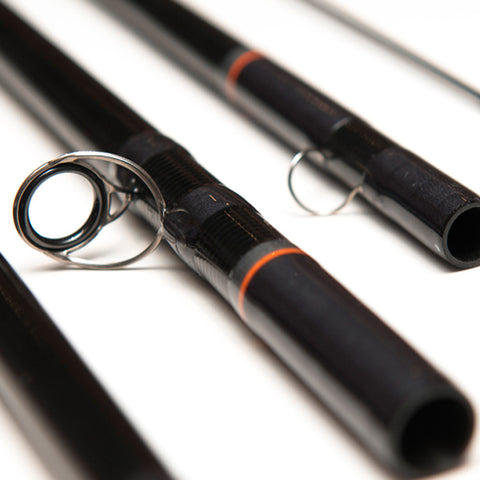 Scott Radian 2h Two Hander Fly Rods